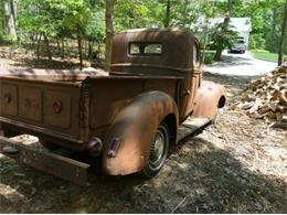 Picture of '47 Ford Pickup - $6,495.00 - Q9J1