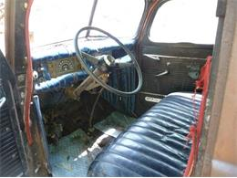 Picture of '47 Pickup - Q9J1