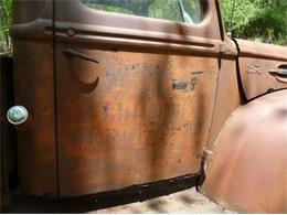 Picture of Classic '47 Pickup Offered by Classic Car Deals - Q9J1