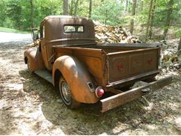 Picture of 1947 Ford Pickup located in Michigan - Q9J1