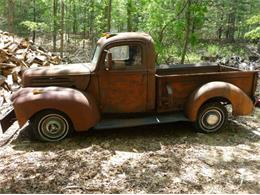 Picture of 1947 Ford Pickup Offered by Classic Car Deals - Q9J1