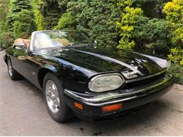 Picture of '94 XJS - Q9JC