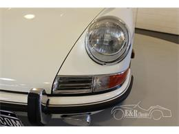 Picture of '68 911 - Q5S0