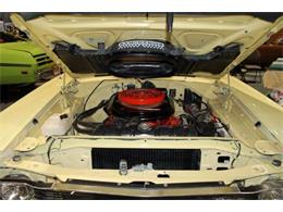 Picture of '69 Super Bee - Q9KB