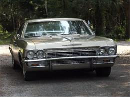 Picture of '60 Impala - Q9KH