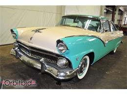 Picture of '55 Crown Victoria - Q5S2