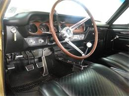 Picture of '65 GTO - Q9KO