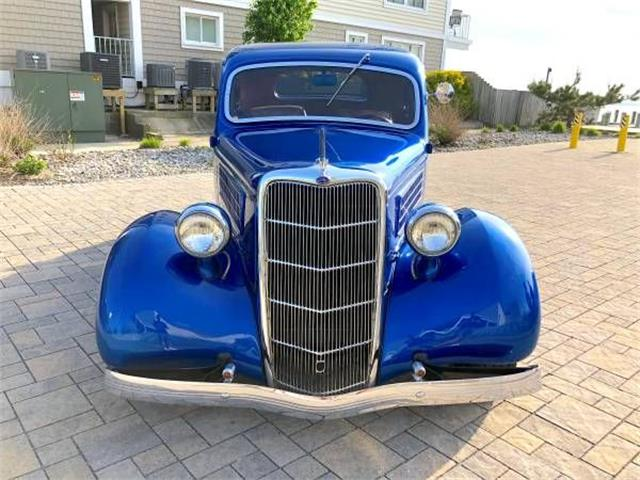Picture of '35 Coupe - Q9KU