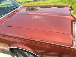 Picture of 1967 Cougar located in Knightstown Indiana Offered by 500 Classic Auto Sales - Q9KW
