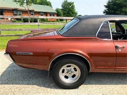 Picture of '67 Cougar located in Indiana - Q9KW