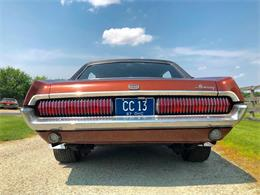 Picture of '67 Cougar located in Indiana Offered by 500 Classic Auto Sales - Q9KW