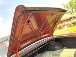 Picture of 1967 Cougar - $13,900.00 Offered by 500 Classic Auto Sales - Q9KW