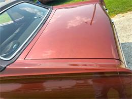 Picture of 1967 Mercury Cougar - $13,900.00 Offered by 500 Classic Auto Sales - Q9KW