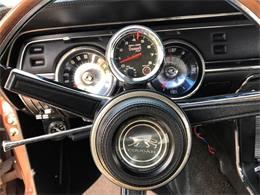 Picture of '67 Mercury Cougar - $13,900.00 - Q9KW