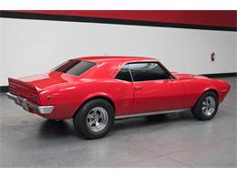 Picture of Classic '68 Firebird Offered by B5 Motors - Q9L0