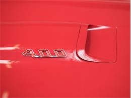 Picture of '68 Pontiac Firebird - Q9L0