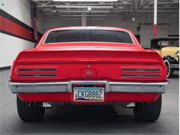 Picture of Classic '68 Firebird - $29,999.00 - Q9L0