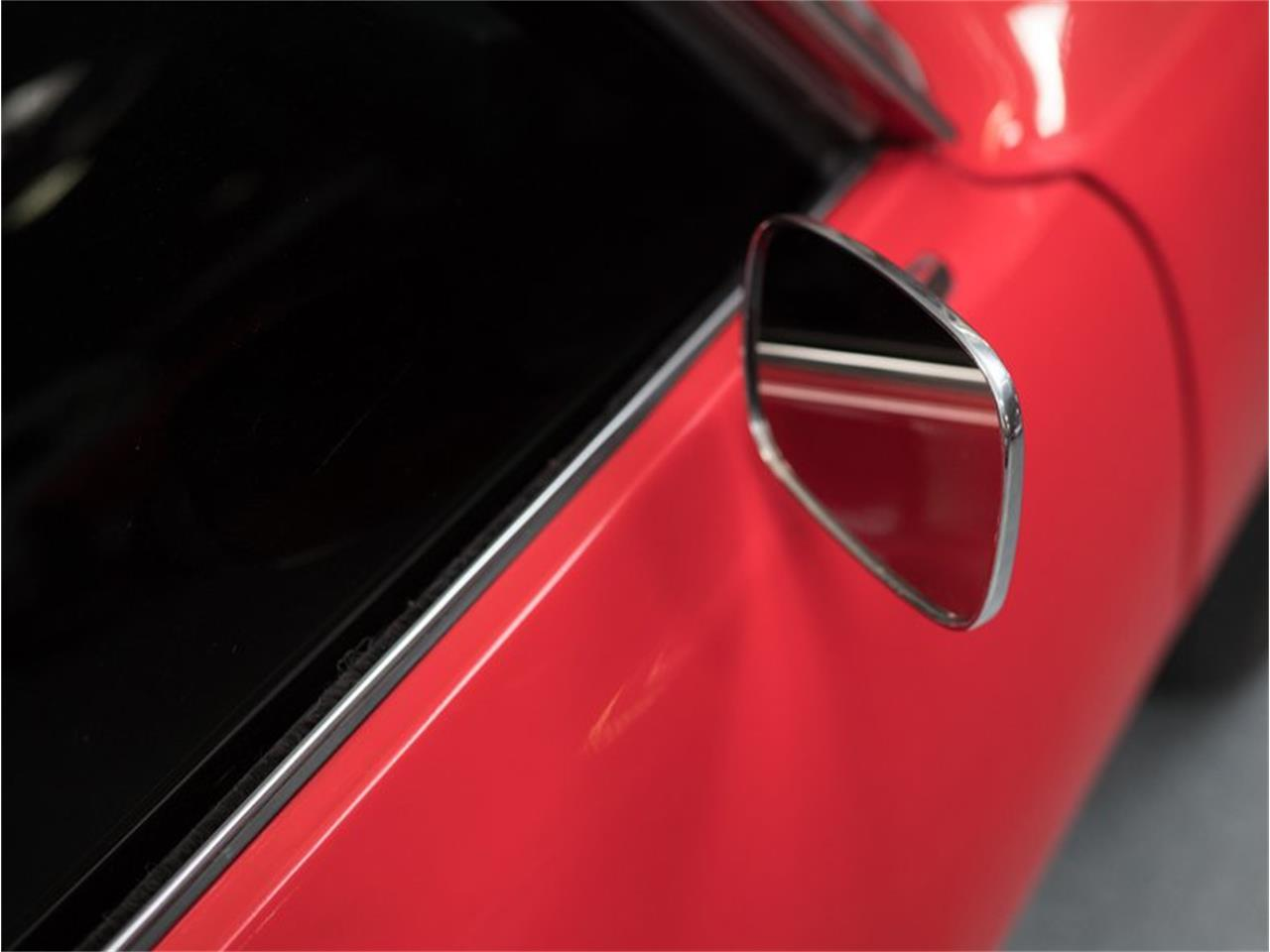 Large Picture of 1968 Firebird - $29,999.00 Offered by B5 Motors - Q9L0