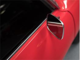 Picture of Classic '68 Firebird - $29,999.00 Offered by B5 Motors - Q9L0