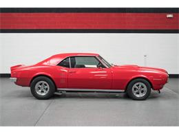 Picture of Classic 1968 Firebird located in Gilbert Arizona - $29,999.00 Offered by B5 Motors - Q9L0