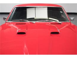 Picture of Classic '68 Firebird located in Arizona - $29,999.00 Offered by B5 Motors - Q9L0