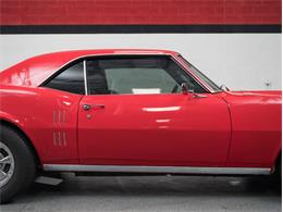 Picture of Classic 1968 Firebird located in Gilbert Arizona - $29,999.00 - Q9L0