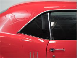 Picture of Classic '68 Pontiac Firebird - $29,999.00 Offered by B5 Motors - Q9L0