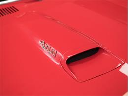 Picture of Classic 1968 Pontiac Firebird located in Arizona - $29,999.00 Offered by B5 Motors - Q9L0