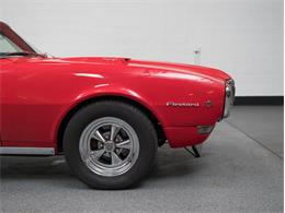 Picture of 1968 Pontiac Firebird - $29,999.00 Offered by B5 Motors - Q9L0