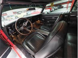 Picture of 1968 Firebird - $29,999.00 Offered by B5 Motors - Q9L0