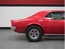 Picture of '68 Pontiac Firebird located in Arizona - Q9L0