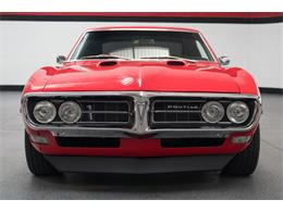 Picture of 1968 Pontiac Firebird located in Arizona - $29,999.00 - Q9L0
