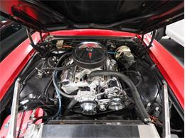 Picture of '68 Firebird Offered by B5 Motors - Q9L0