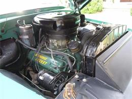 Picture of '52 98 - Q9LX