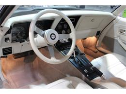 Picture of '78 Corvette - Q9MH