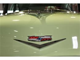 Picture of Classic '56 Chevrolet Bel Air located in Houston Texas - Q9MI