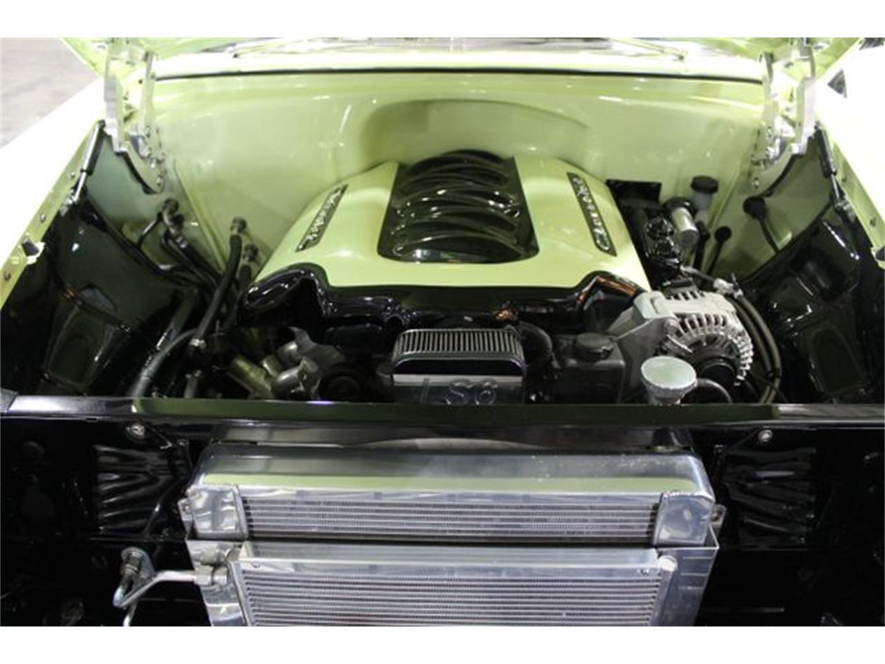 Large Picture of '56 Bel Air - $70,000.00 - Q9MI