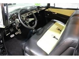 Picture of Classic '56 Bel Air located in Texas Offered by Theiss Motorsports Classics and Customs - Q9MI