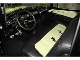 Picture of 1956 Bel Air located in Houston Texas Offered by Theiss Motorsports Classics and Customs - Q9MI