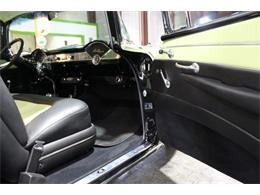 Picture of Classic '56 Chevrolet Bel Air Offered by Theiss Motorsports Classics and Customs - Q9MI