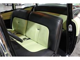 Picture of '56 Chevrolet Bel Air - $70,000.00 Offered by Theiss Motorsports Classics and Customs - Q9MI