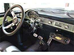 Picture of Classic '56 Bel Air Offered by Theiss Motorsports Classics and Customs - Q9MI