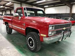 Picture of '83 K-10 - Q9N3