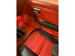 Picture of 1978 Chevrolet Corvette Offered by a Private Seller - Q9N4