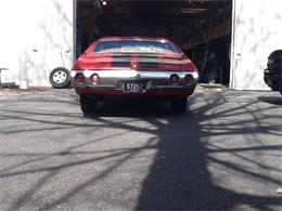 Picture of 1971 Chevelle SS located in Delaware - $45,000.00 Offered by a Private Seller - Q9O5