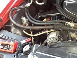 Picture of '71 Chevrolet Chevelle SS - Q9O5