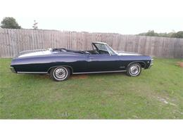 Picture of Classic 1967 Chevrolet Impala SS - $38,000.00 Offered by a Private Seller - Q5SF