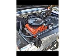 Picture of Classic 1967 Chevrolet Impala SS Offered by a Private Seller - Q5SF