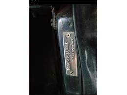 Picture of Classic '67 Chevrolet Impala SS - $38,000.00 - Q5SF
