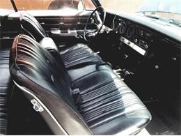 Picture of Classic 1967 Chevrolet Impala SS - $38,000.00 - Q5SF